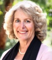 Marilyn Winkleby, MPH, Ph.D