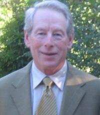 Thomas D. Follet